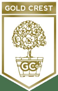 GoldCrest Web Logo Trans 192x300 - Our Standards