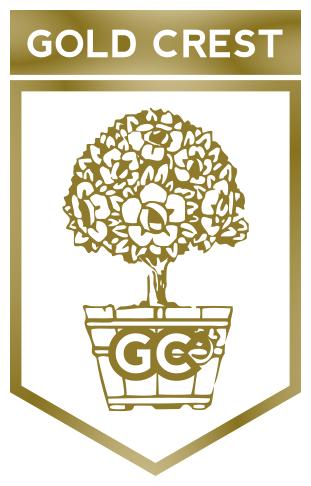 GoldCrest Web Logo Trans - Our Standards